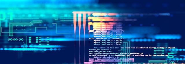 Aktualizacja SQL (cz. 1) – wprowadzenie