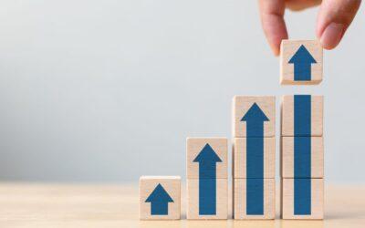 OCR dla biur rachunkowych z roku na rok coraz bardziej popularny